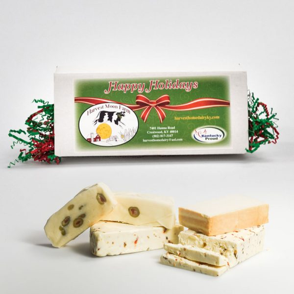 Cheese_HolidayBox